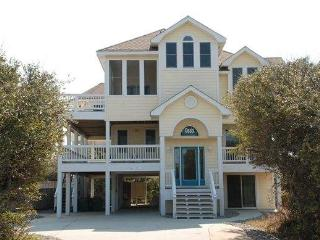 Oasis - Outer Banks vacation rentals