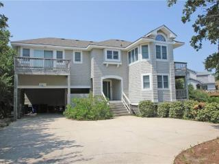 Dream Catcher - Southern Shores vacation rentals