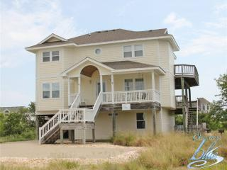 Beachcomber - Outer Banks vacation rentals