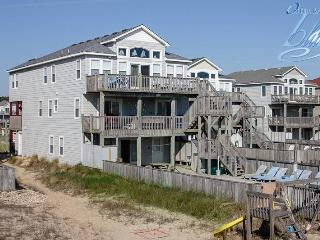 Atlantis @ South Beach - Outer Banks vacation rentals