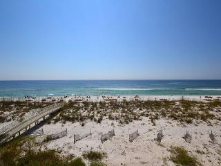 Beach Club B304 - Pensacola Beach vacation rentals