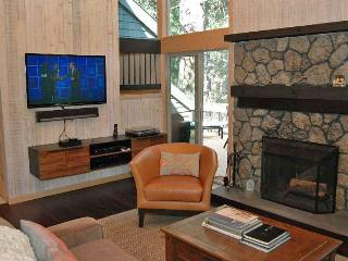 Black Butte  006 - Black Butte Ranch vacation rentals