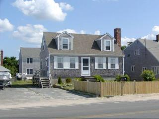 88 Town Neck Rd - East Sandwich vacation rentals