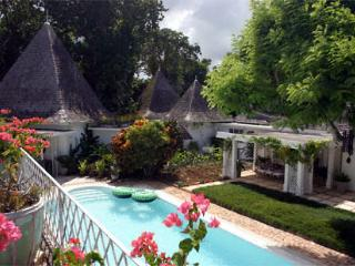 Highland%20House - Jamaica vacation rentals