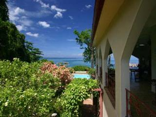Mullion%20Cove - Bluefields vacation rentals