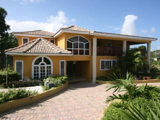 Sand Dollar - Jamaica vacation rentals
