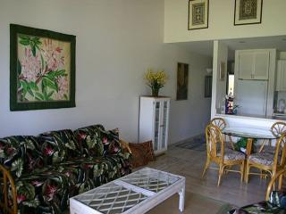 Turtle Bay 101 West ** Available for 30 day rentals, please call - Kahuku vacation rentals