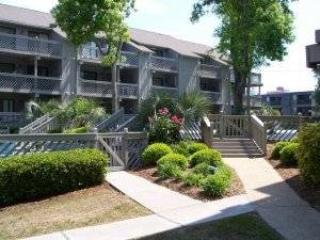 Shipwatch Pointe L-301 - Myrtle Beach vacation rentals