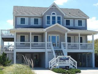 Gone to Carolina - Duck vacation rentals