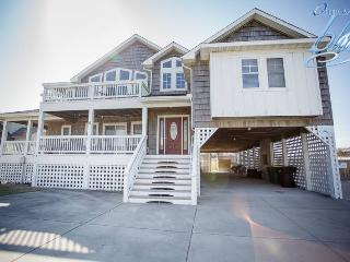 Green Iguana - Outer Banks vacation rentals