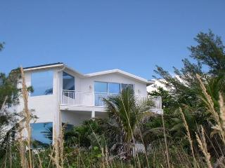 JUST RELISTED!!!  Treasure Island Gem - Magnificent Beach Front Pool Home! - Treasure Island vacation rentals