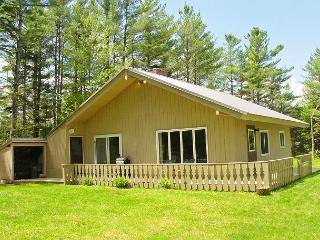 The Kinsman Chalet - White Mountains vacation rentals