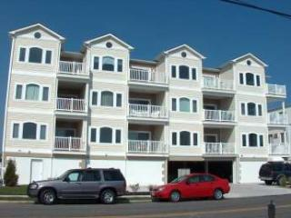 Aster Atlantic Condos #101 33408 - Wildwood Crest vacation rentals