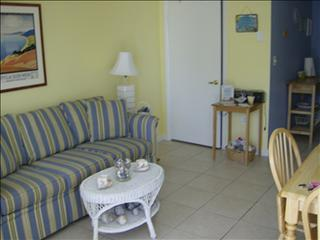 Summer Sands #411 51493 - Wildwood Crest vacation rentals