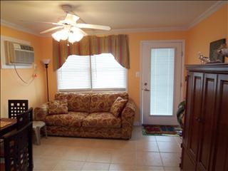 Summer Sands #208 62231 - Wildwood Crest vacation rentals