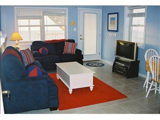 Summer Sands #222 63136 - Wildwood Crest vacation rentals