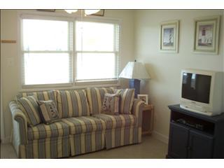 Summer Sands #203 64895 - Wildwood Crest vacation rentals
