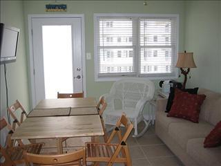 Summer Sands #314 71655 - Wildwood Crest vacation rentals