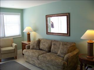 Summer Sands #407 73282 - Wildwood Crest vacation rentals