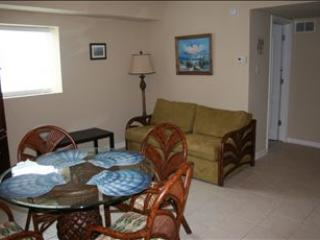 Aladdin Condominiums #110 79251 - Wildwood Crest vacation rentals