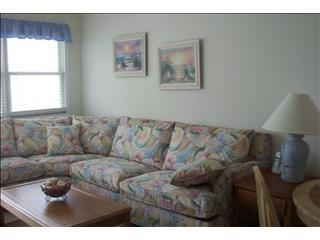 Summer Sands #310 67487 - Wildwood Crest vacation rentals