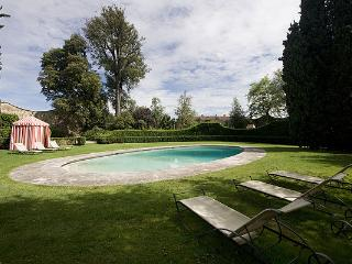 Villa Le Rose - Splendid 15th Century Villa - Impruneta vacation rentals
