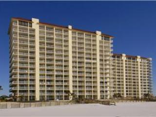 Summer House on Romar Beach #804B - Orange Beach vacation rentals
