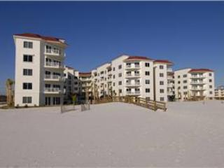 Palm Beach #52C - Alabama Gulf Coast vacation rentals