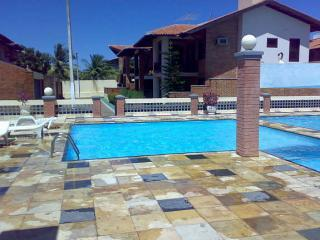 VACATION HOME FOR RENT IN BRAZIL - State of Ceara vacation rentals