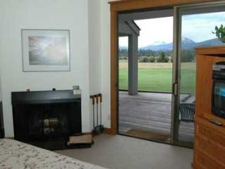 Lodge Room 015 - Black Butte Ranch vacation rentals