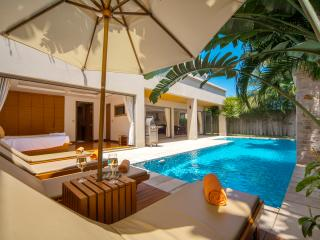 Phuket - Diamond Villa No.211 3Bed - Cherngtalay vacation rentals