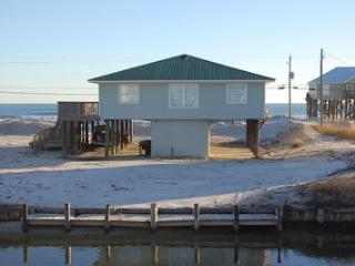 Young's by-the-Sea - Dauphin Island vacation rentals