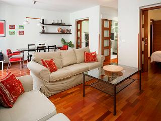 Pretty Apartment in Madrid at Best area Chueca 1 - Madrid Area vacation rentals