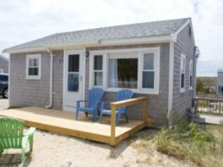 Anchor 7D - East Sandwich vacation rentals