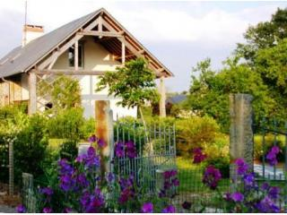 Charming old house in typical French village - Western Loire vacation rentals