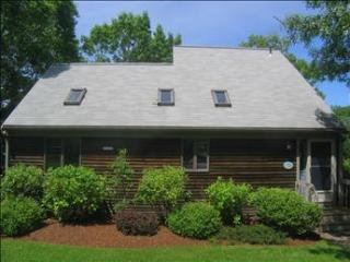 Orleans Vacation Rental (18513) - Orleans vacation rentals