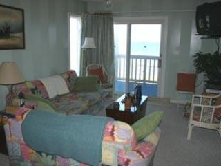 Sea Oats 2C 7440 - Outer Banks vacation rentals