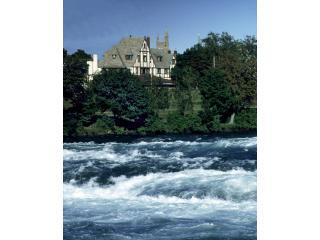 The Best Location in Niagara Falls, New York - Niagara Falls vacation rentals