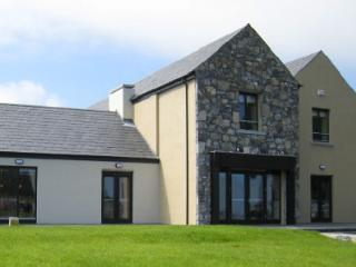 Burren Coast Holiday Homes (4 Bed) - County Clare vacation rentals