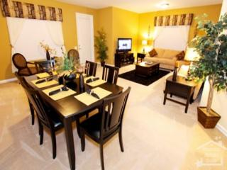 Vista Cay Resort - 4804 - World vacation rentals
