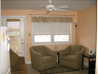 Summer Sands #204 95750 - Wildwood Crest vacation rentals