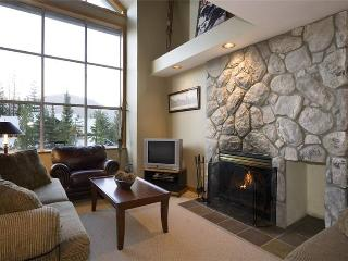 Stoneridge 12 - Whistler vacation rentals