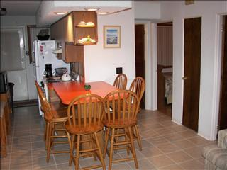 Atlantic Condo 96049 - Wildwood Crest vacation rentals