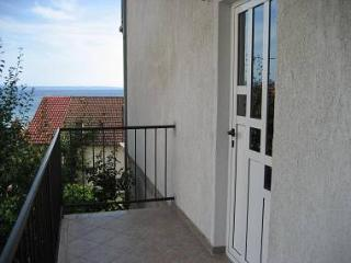 2565 A1(2+2) - Podstrana - Central Dalmatia vacation rentals