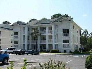 River Oaks 3-D - Myrtle Beach vacation rentals