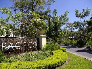 Pacifico L508 - Beautiful Second Floor Condo Overlooking Gardens and Pool - Playas del Coco vacation rentals