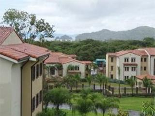 Pacifico C303 - Clubside Pacifico 2 Bedroom 2 Bath with Ocean View - Playas del Coco vacation rentals