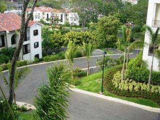 Pacifico C408 - Beautiful View from this Luxurious 3 Bedroom/2.5 Bath Condo - Playas del Coco vacation rentals