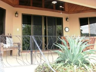 Hermosa Heights 37 - Beautiful Ocean View Home with Private Infinity Pool - Guanacaste vacation rentals