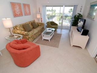 Sanibel Siesta on the Beach unit 111 - Sanibel Island vacation rentals